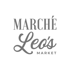 Kusmi Tea St Petersburg