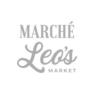 Manoucher Garlic Loaf